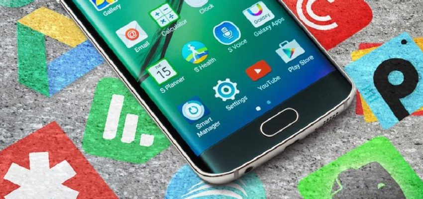 Best Android Apps for Android Enthusiasts