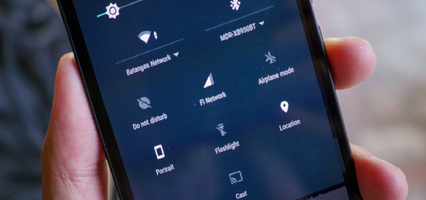 How to Extend Your Phone's Battery Life