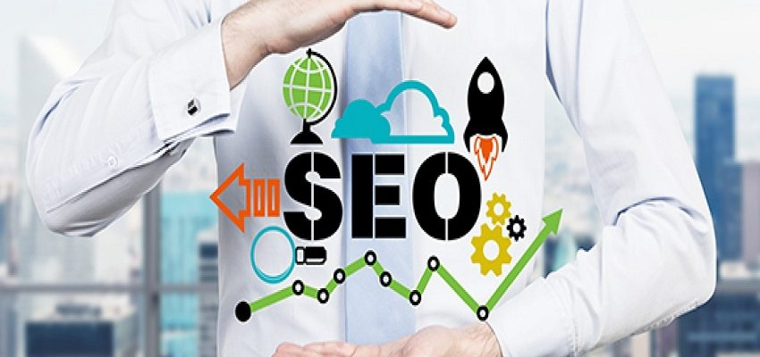 Tips for Picking the Right SEO Company for Your Online Business