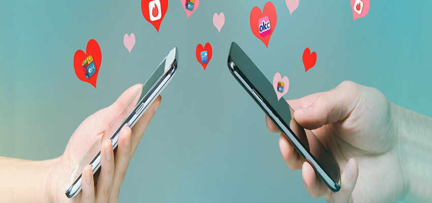 Best serious dating apps