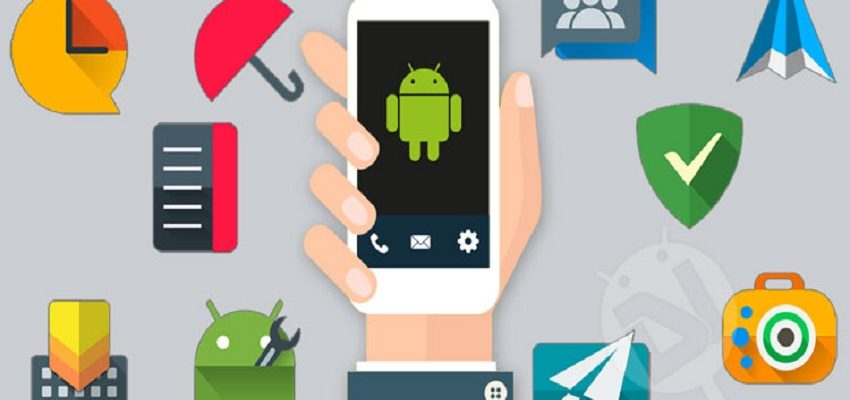 Must Have Apps for Android Users