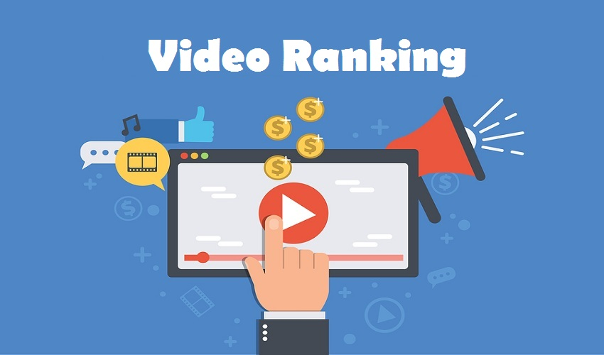 How to Improve Your YouTube Video's Ranking