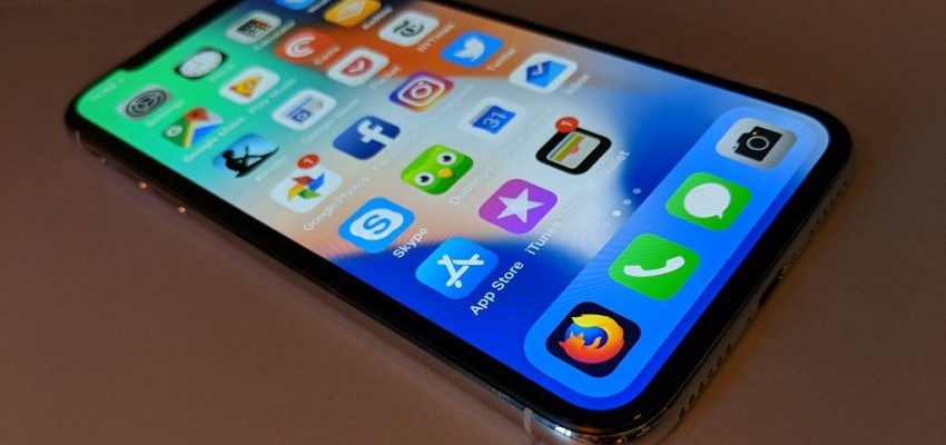 iPhone X Review – Everything You Need to Know About