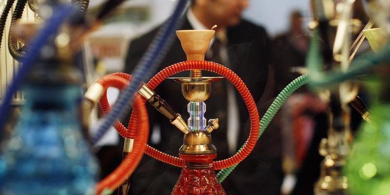 Order High-Quality Hookah from MyHookah.ca