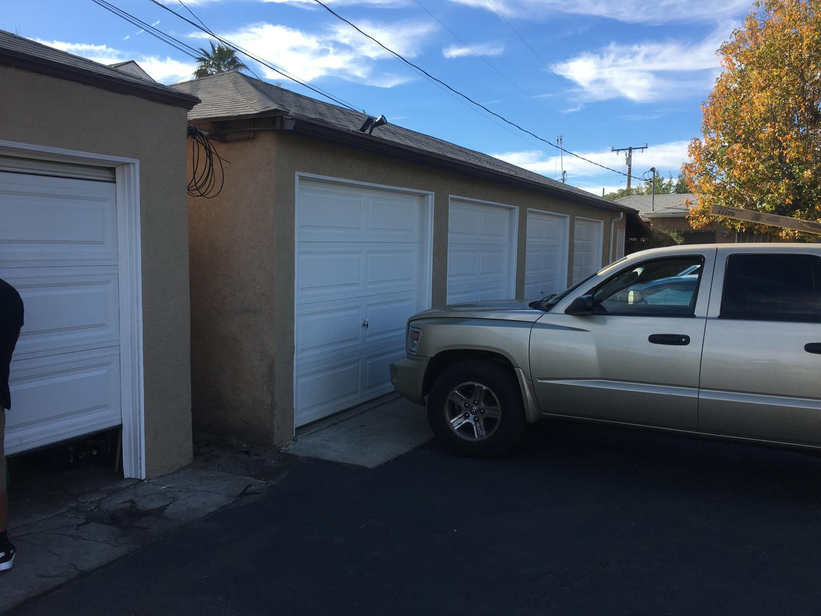 Garage Door Repair Cornelius, Gladstone