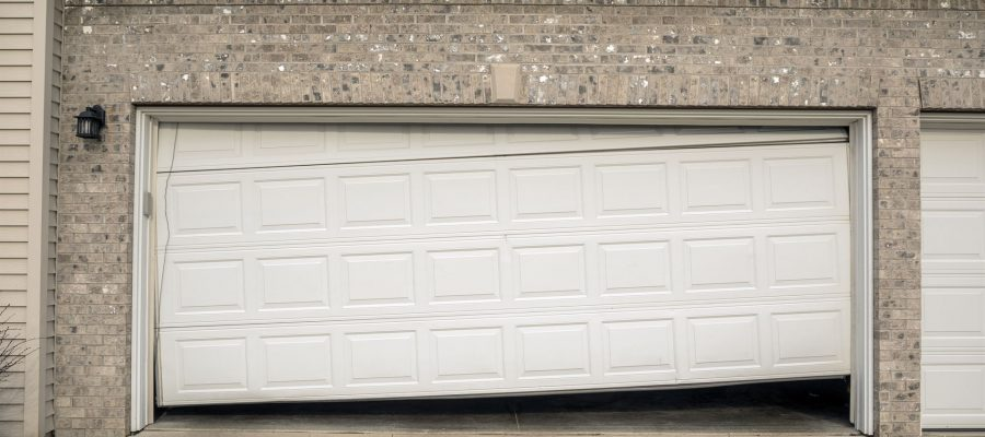 Garage Door Repair Dallas, St Helens