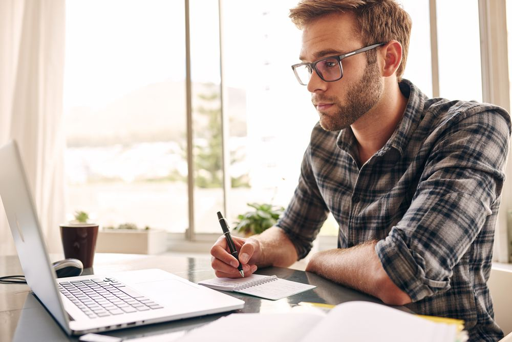 5 Advantages of the Personalized Study Schedule in Online Course